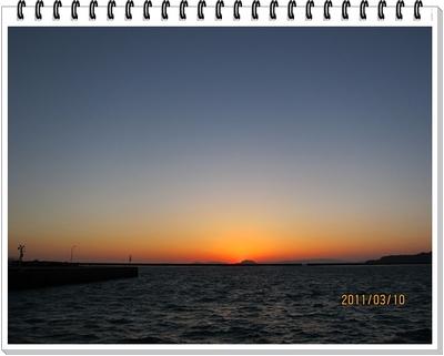20110310_4