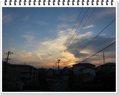 20110402